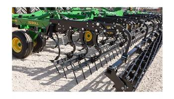 2018 2230LL Field Cultivators