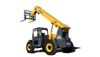 2018 RS8-42 Mark74 Telescopic Handler