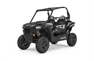 RZR-19,900,50,PS,BLK.PRL