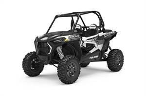 RZR XP 1000 EPS Price Includes Rebate