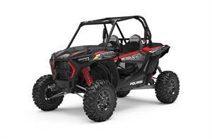RZR-19,1000XP,PS,CRWL,BLK