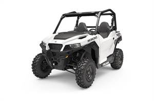POLARIS GENERAL 1000 EPS INM W. LIGHTNING