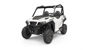 2019 POLARIS GENERAL 1000 EPS INM W. LIGHTNING