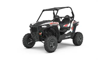 2019 RZR-19,900,60,IN-MOL
