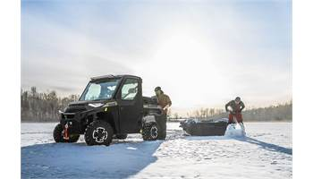 2019 RANGER XP® 1000 EPS NorthStar