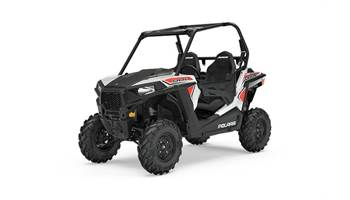 2019 RZR-19,900,50,IN-MOL