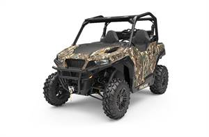 Polaris GENERAL® 1000 Hunter Edition