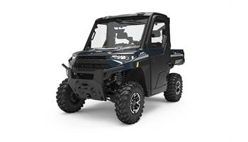 2019 RANGER XP 1000 NORTHSTAR EDITION