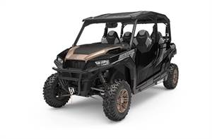 Polaris GENERAL® 4 1000 Ride Command Edition