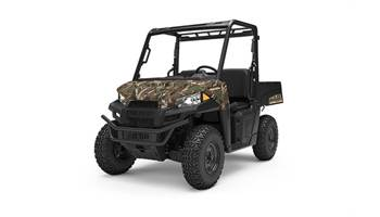 2019 RANGER EV - POLARIS PURSUIT CAMO