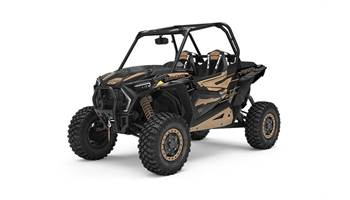2019 RZR 1000 XP Trails & Rocks