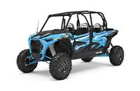 2019 Polaris Industries RZR XP® 4 1000 Ride Command