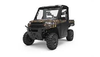2019 RANGER XP 1000 EPS NORTHSTAR EDITION IN CAMO