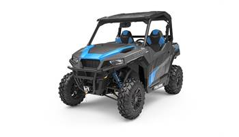 2019 POLARIS GENERAL 1000 DELUXE