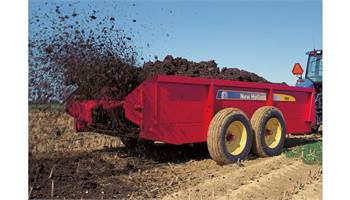 2018 HydraBox™ Spreader Hydrabox 425V