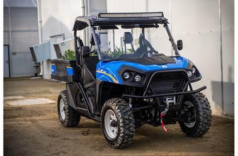 new new holland agriculture rustler utility vehicles models for sale in knox me ingraham. Black Bedroom Furniture Sets. Home Design Ideas