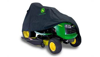2018 Riding Mower Cover