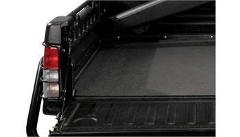 2018 Cargo Box Bed Mat for XUV and T Series