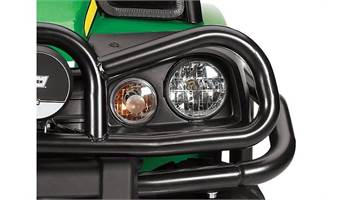 2018 Deluxe Signal Light Kit for CX