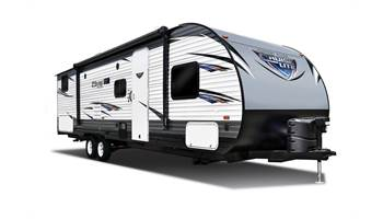 2019 T202RDXL Salem Cruise Lite (West)