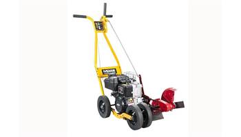 2018 Briggs & Stratton Edger - Steel Wheels
