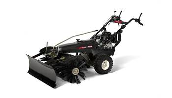 2018 RB-400 Rotary Broom RB-400