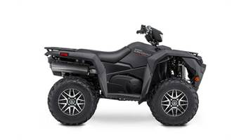 2019 KingQuad 500AXi Power Steering SE+