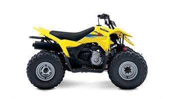 2019 LT-Z90L9 QUADSPORT Z90