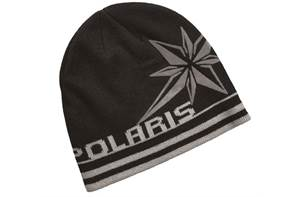 Northern Star Beanie