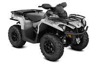 2019 Can-Am OUTLANDER XT 570 EFI
