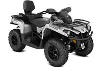 2019 Can-Am OUTLNADER MAX XT 570EFI