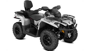 2019 ATV OUTLANDER MOS 57