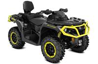 2019 Can-Am Outlander™ MAX XT-P™ 850