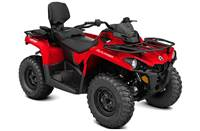 2019 Can-Am Outlander™ MAX 450