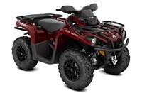 2019 Can-Am OUTLANDER XT 570 (2UKA)