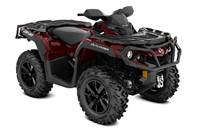 2019 Can-Am Outlander™ XT™ 650