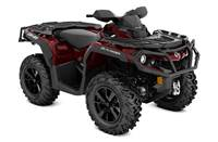 2019 Can-Am 5TKB