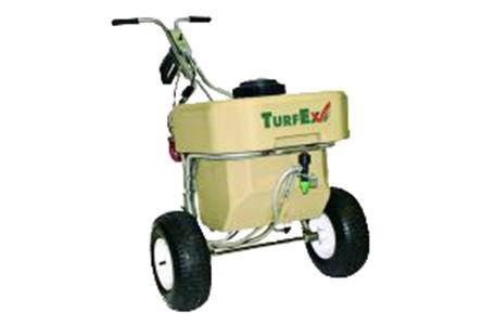 New turfex push models for sale in north canton oh bair 39 s lawn garden north canton oh 330 for Bairs lawn and garden