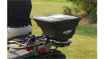 2018 M20 12-Volt ATV Mount Broadcast Spreader