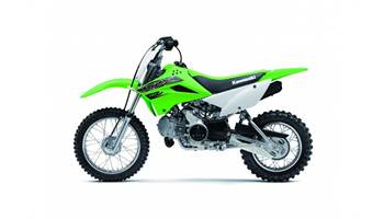2019 KLX110,,,,Call for Price or email gilles@gbourque.com,,,