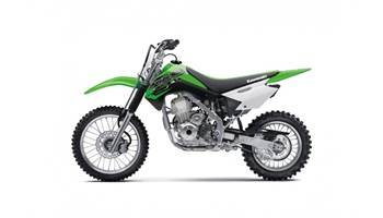 2019 KLX140 Small Wheel