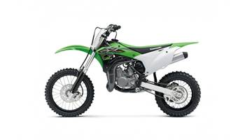 2019 KX85,,,,Call for Price or email gilles@gbourque.com,,,