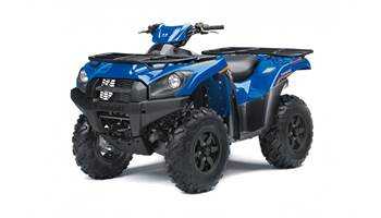 2019 Brute Force 750 4x4i EPS