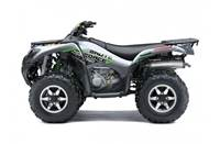 2019 Kawasaki Brute Force 750 4x4i EPS SE,,,,Call for Price or email gilles@gbourque.com,,,