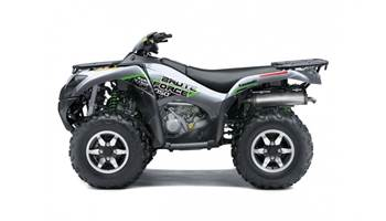 2019 Brute Force 750 4x4i EPS SE,,,,Call for Price or email gilles@gbourque.com,,,