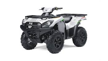 2019 Brute Force 750 - 4x4i EPS