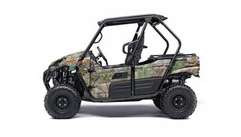 2019 Teryx EPS CAMO,,,,Call for Price or email gilles@gbourque.com,,,