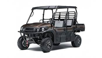 2019 MULE PRO-FXT EPS RE,,,,Call for Price or email gilles@gbourque.com,,,