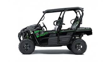 2019 Teryx4 EPS LE MATRIX CAMO,,,,Call for Price or email gilles@gbourque.com,,,