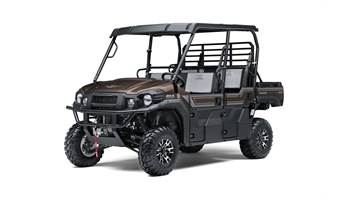 2019 MULE PRO-FXT™ Ranch Edition